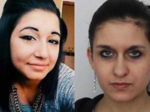Jihočeští policisté pátrají od konce minulého týdne po dalších dvou dívkách