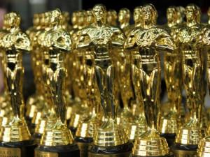 ANKETA: Oscarová noc je tady! Dostane Leonardo DiCaprio vytouženou sošku?