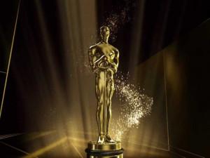 DiCaprio má Oscara. Nejlepším filmem Spotlight