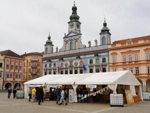 Poezie, Próza, mluvené slovo, hudba. Literatura žije i na jihu Čech