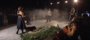 SOUTĚŽ: Jihočeská filharmonie uvede ve světové premiéře Baladu pro banditu
