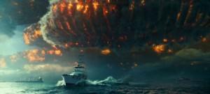 FILMOVÉ PREMIÉRY: Kult se vrací! Den nezávislosti bude opět pěkně horký