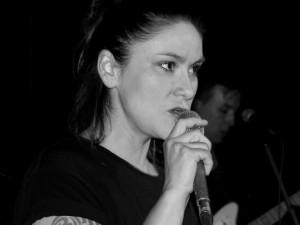 Lenka Dusilová: Určitě jsem po cestě párkrát vešla do slepých uliček