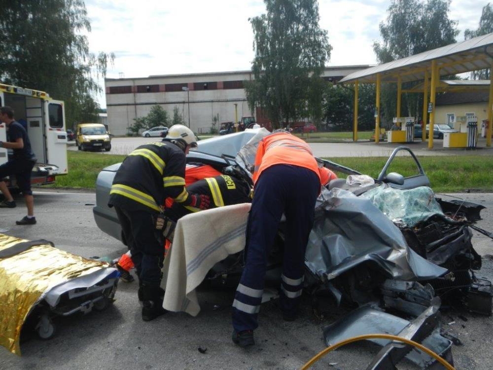 Aktuln - Jaroov nad Nerkou