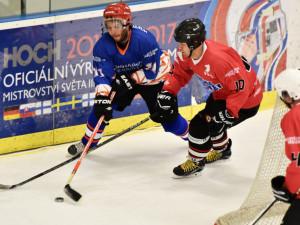 Rybníkářská hokejová liga stále přijímá přihlášky do nového ročníku