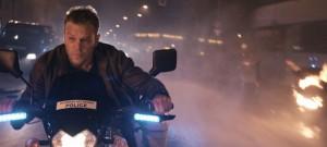FILMOVÉ PREMIÉRY: Průšvih roku, nebo naopak překvapení? Do kin vstupují Krotitelé duchů