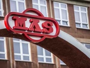 Ministerstvo průmyslu chce zadluženému Kovosvitu najít nové trhy