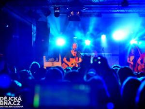 KULTURNÍ TIPY: Budějce navštíví Tomáš Klus i muzikanti z celého světa