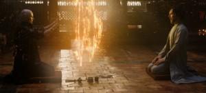 FILMOVÉ PREMIÉRY: Další komiks klepe na dveře! Tentokrát se chystejte na Doctora Strange