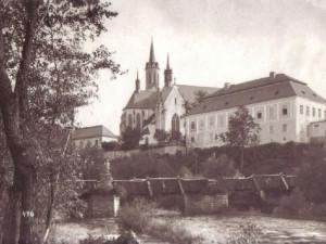 Horký podzim 1938 v jihočeském pohraničí – 7. část