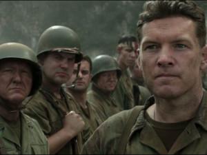 FILMOVÉ PREMIÉRY: Comeback Mela Gibsona v roli režiséra? Hacksaw Ridge: Zrození hrdiny dá odpověď!
