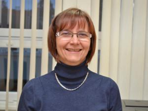 Učitelka ze ZŠ Grünwaldova: Děti se dnes nebojí říct svůj názor - i kritický