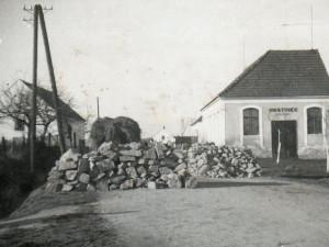 Horký podzim 1938 v jihočeském pohraničí – 9. část
