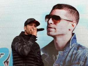 SOUTĚŽ: Primetime! Majk Spirit vystoupí v sobotu v Českých Budějovicích