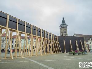 ANKETA: Vyberte největší zářijovou událost roku 2016 na jihu Čech