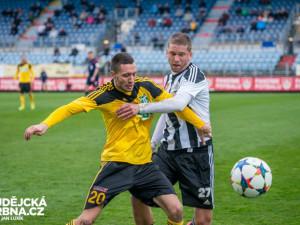 KAM ZA SPORTEM: Dynamo zahajuje jaro, hrají se nadstavby
