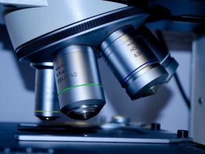 DRBNA VĚDÁTORKA: Vědci umí diagnostikovat autismus díky rozboru krve