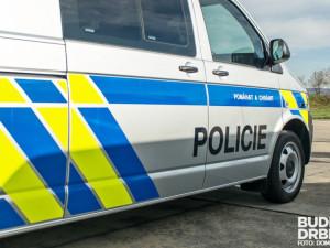 Policejní Speed marathon odhalil na jihu Čech celkem 237 dopravních přestupků