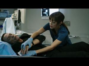 TRAILER TÝDEN: Kill ´Em All a Jean Claude Van Damme na scéně