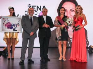 Primátor Svoboda zaštítil Fashion Day(s)