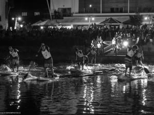 Lipno Sport Fest bude plný osobností i zábavy