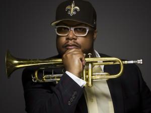 KULTURNÍ TIPY: Jihočeský jazzový festival roztančí město