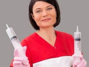 Ve finále soutěže o nejlepší zdravotní sestřičku bude jižní Čechy reprezentovat Marie Kahudová