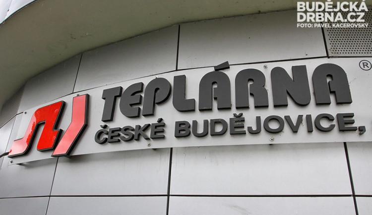 Teplárna České Budějovice hledá technologa výroby a odsíření