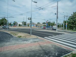 ANKETA: Jak reagují Budějčáci na nový kruhový objezd? Pocity jsou smíšené