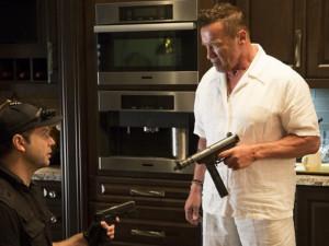 TRAILER TÝDNE: Arnold se vrací k akční komedii. V Killing Gunther mu půjdou po krku