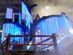 KULTURNÍ TIPY: Vltava žije i Festival varhanní a komorní hudby v Budějcích
