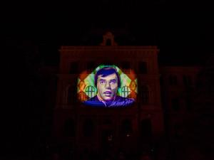 FOTO: Zážitkový okruh festivalu Vltava žije představil hudební legendy