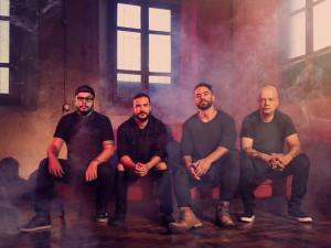 KULTURNÍ TIPY: Zahrají kapely zEvropy, zUSA i z Budějc
