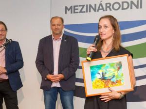 Mezinárodní filmový festival Voda Moře Oceány se vrátil na jih Čech
