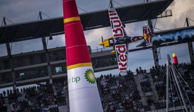 V Německu skončil Šonka bronzový, před posledním závodem je stále na čele šampionátu