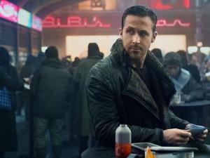 SOUTĚŽ: Pánové, to bude jízda. Adrenalinové aktivity, drink a premiéra Blade Runner 2049