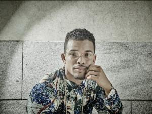 Snažím se oddělovat reálnej život od toho virtuálního, říká zpěvák Ben Cristovao