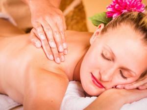 SOUTĚŽ: Věnujte zážitek a relax v jednom, dárkový poukaz na originální thajskou masáž