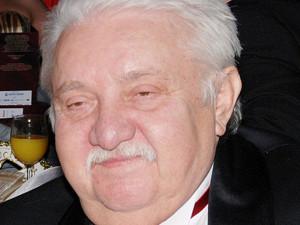 Zemřel známý slovenský herec Marián Labuda