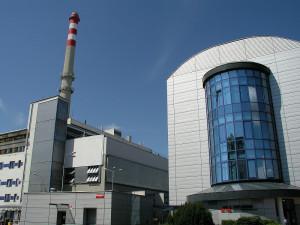 Teplárna v Budějcích přistaví šest kilometrů horkovodů. Tím sníží náklady na palivo a emise
