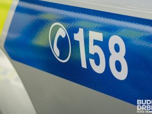 Policie pátrá po totožnosti muže, který by mohl pomoci objasnit jeden z nevyřešených případů