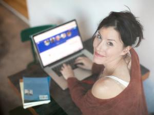 Může on-line cesta za láskou skončit exekucí?
