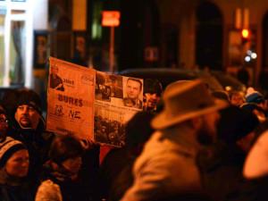 Do výstražné stávky vysokých a středních škol se zapojí i studenti Jihočeské univerzity