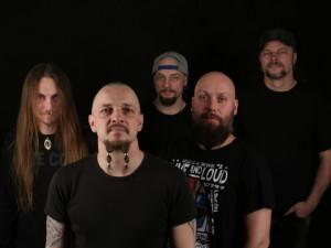 Hudební projekt Attacker pomáhá v rozvoji lokálním kapelám. Rozezvučí Kulturní dům Vltava