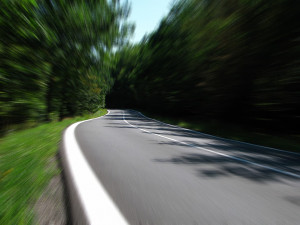 Kraj chce, aby firma Robstav lépe opravila silnice