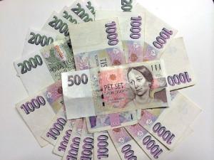 Láska přes internet skončila podvodem. Cizinka z muže vymámila přes sto padesát tisíc korun