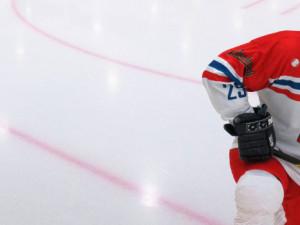 Václav Král trénuje hokejovou základnu Motoru a vkvětnu otevře Královskou školku