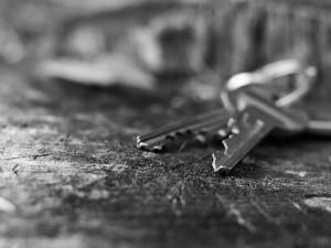 KOMENTÁŘ: Problém jménem sociální bydlení: Z eráru peníze tečou, jen nikdo neví kam