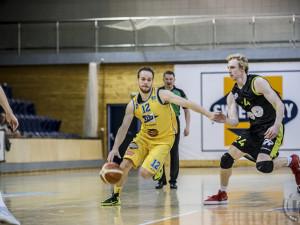 SPORTOVNÍ TAHÁK: Hradec potká Hradec a basketbalisté hrají o všechno