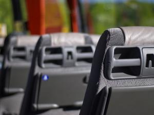 Vimperk chce omezit spoje městské hromadné dopravy, které jezdí téměř prázdné